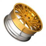 F451-Brushed-Gold-Bullion-SPEC2-lay-1000