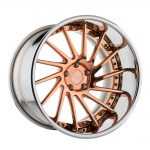 F451-Polished-Copper-SPEC2-1000