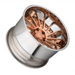 F451-Polished-Copper-SPEC2-lay-1000