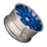 F451-Polished-Electron-Blue-lay-1000