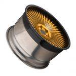 F452-Gold-Bullion-SPEC1-lay-1000
