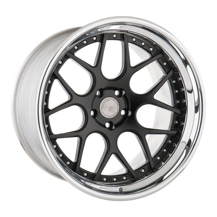 F510-Matte-Black-SPEC1-1000