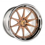 F520-Brushed-Antique-Copper-SPEC1-1000