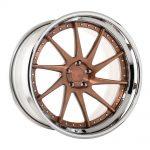 F521-Brushed-Antique-Copper-SPEC1-1000