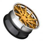 F521-Gold-Bullion-SPEC3-lay-1000