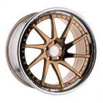F521-Polished-Liquid-Bronze-SPEC1-1000