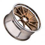 F521-Polished-Liquid-Bronze-SPEC1-lay-1000