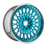 F540-Brushed-Turquoise-SPEC1-1000