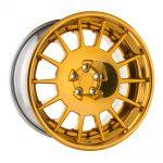 F562-Gold-Bullion-SPEC3-1000
