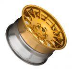 F562-Gold-Bullion-SPEC3-lay-1000