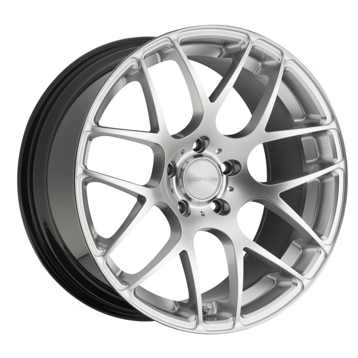 f3245e2a1be Avant Garde Wheels | M310 | AG Classic