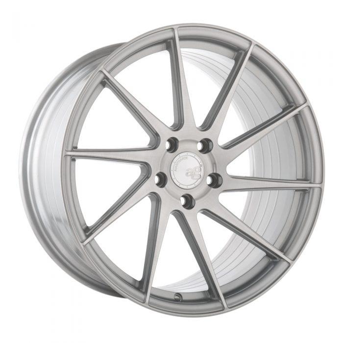 M621-Brushed-Liquid-Silver-1000