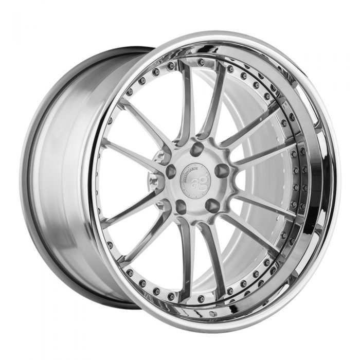 SR8-Brushed-Polished-Chrome-Lip-1000