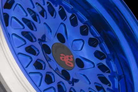 ag_f144_blue