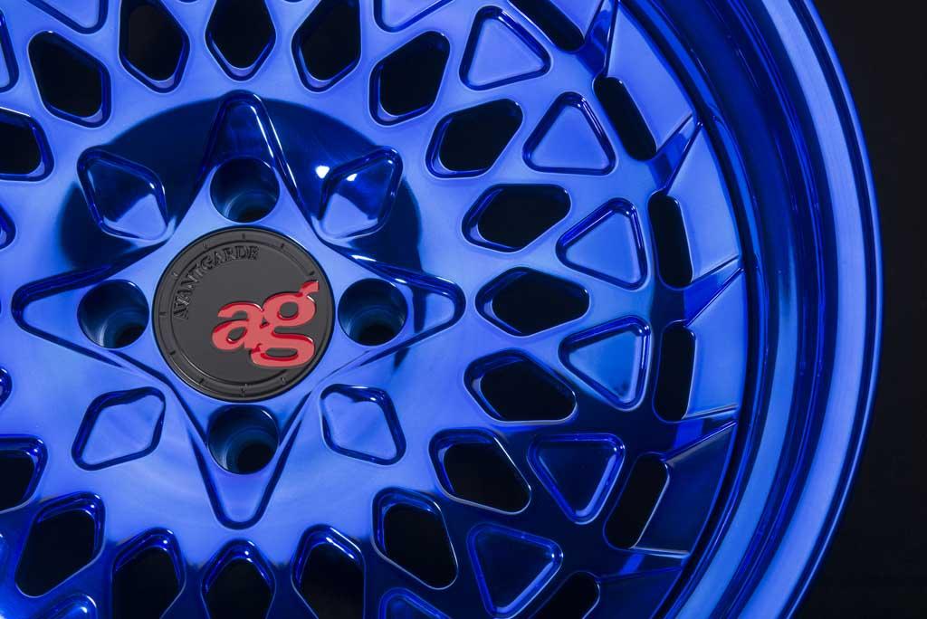 ag_f144_details