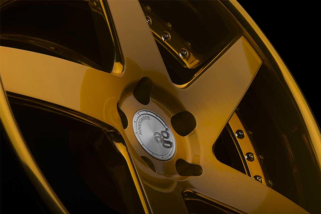 ag_f433_gold