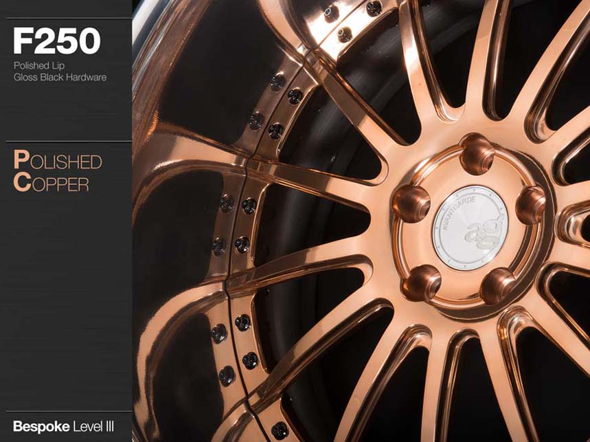 f250-polished-copper-featured