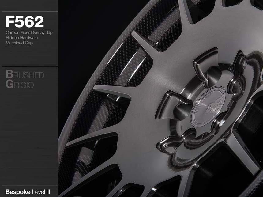 f562-brushed-grigio-featured