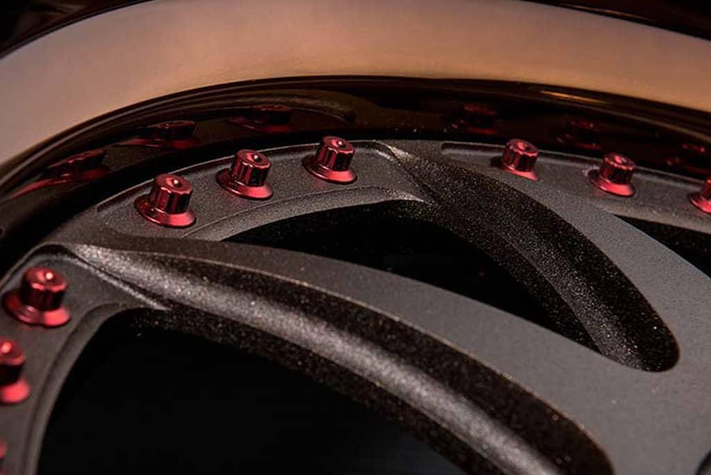 ag-f120-technica-bronze-detail-min