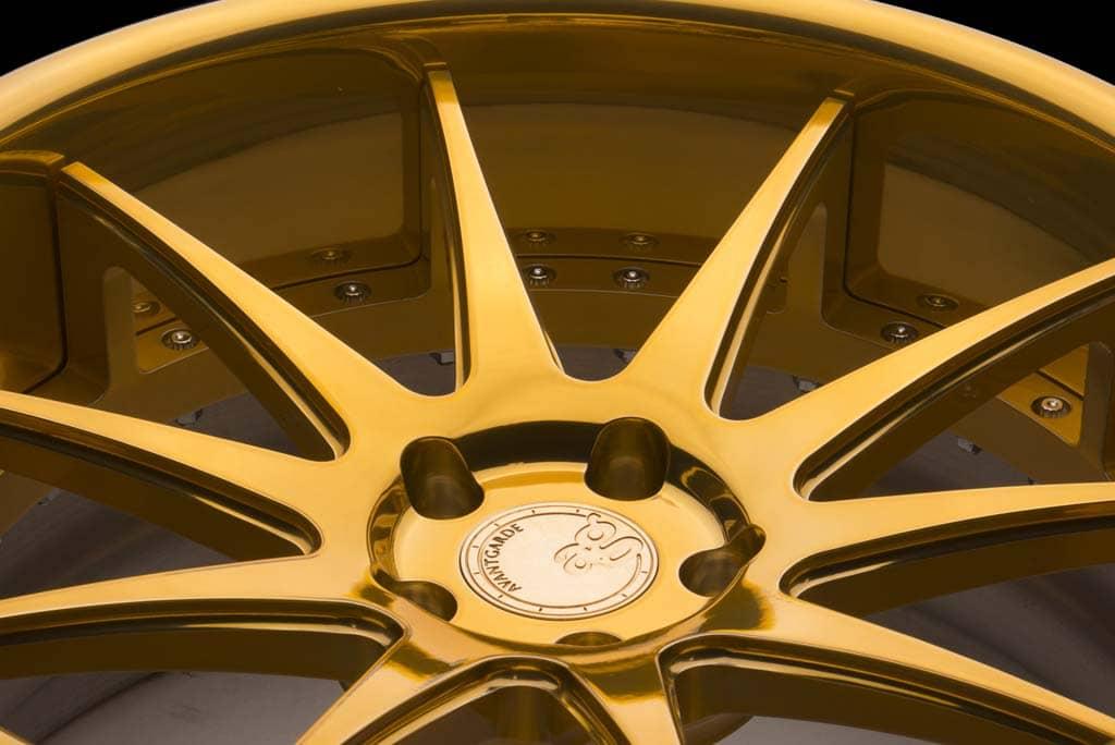 ag_f420_brushed_gold_1-min