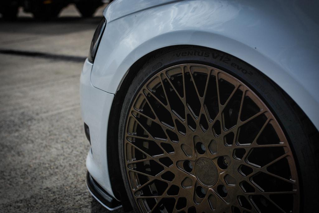 Avant Garde Wheels - AG Classic | AG ART | AG Forged