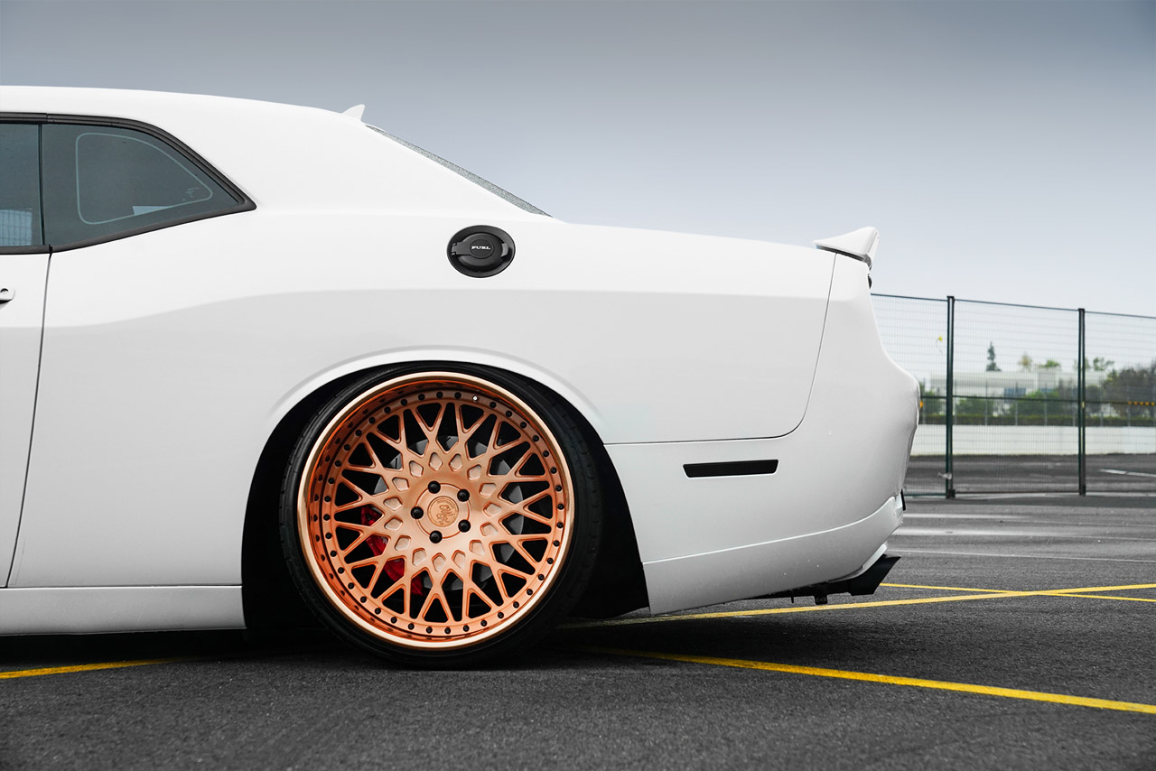 Avant Garde Wheels Ag Classic Ag Art Ag Forged