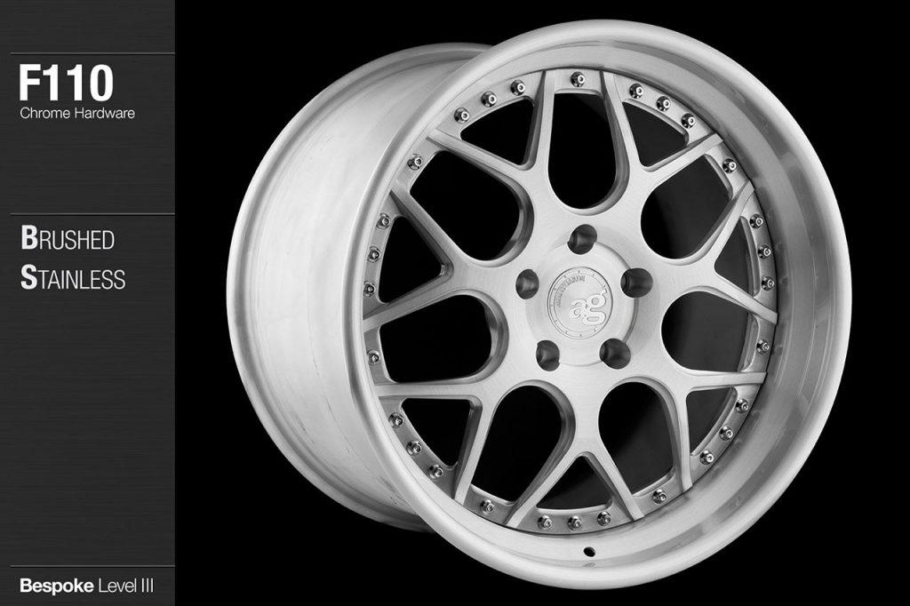 avant-garde-ag-wheels-f110-brushed-stainless-face-lip-chrome-hardware-4-min