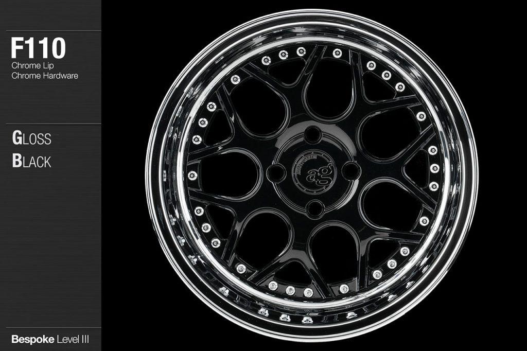 avant-garde-ag-wheels-f110-gloss-black-face-chrome-lip-hardware-1-min
