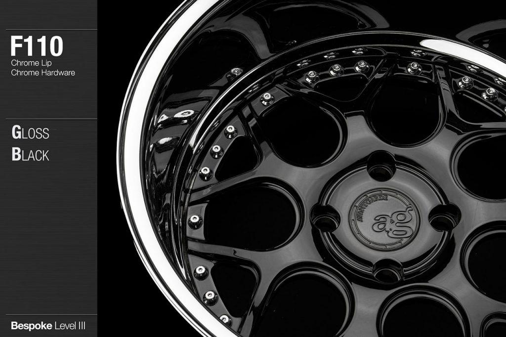 avant-garde-ag-wheels-f110-gloss-black-face-chrome-lip-hardware-2-min
