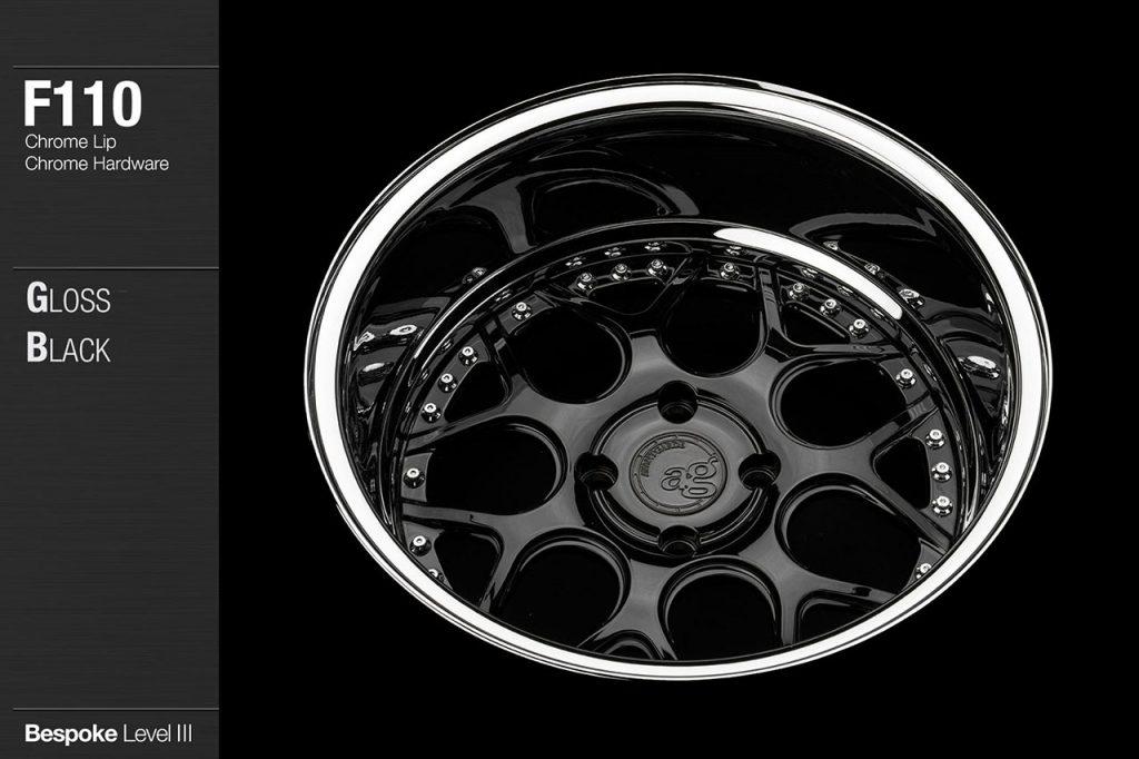 avant-garde-ag-wheels-f110-gloss-black-face-chrome-lip-hardware-3-min