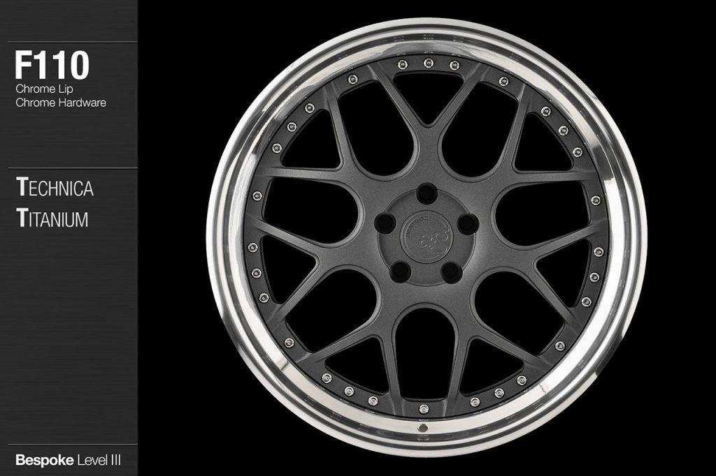 avant-garde-ag-wheels-f110-technica-titanium-face-chrome-lip-hardware-1-min