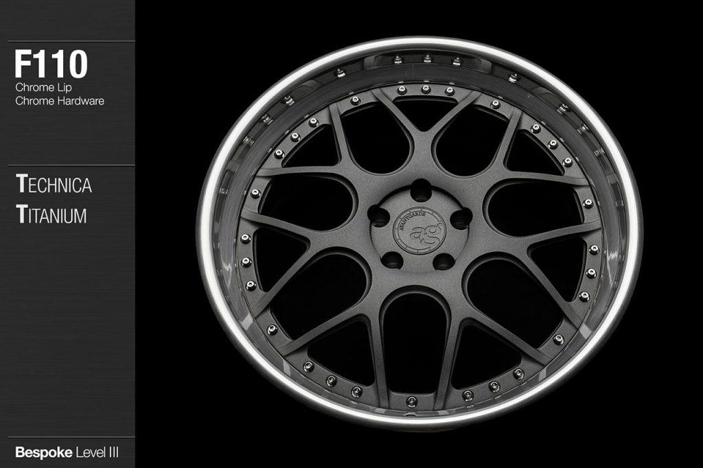 avant-garde-ag-wheels-f110-technica-titanium-face-chrome-lip-hardware-3-min