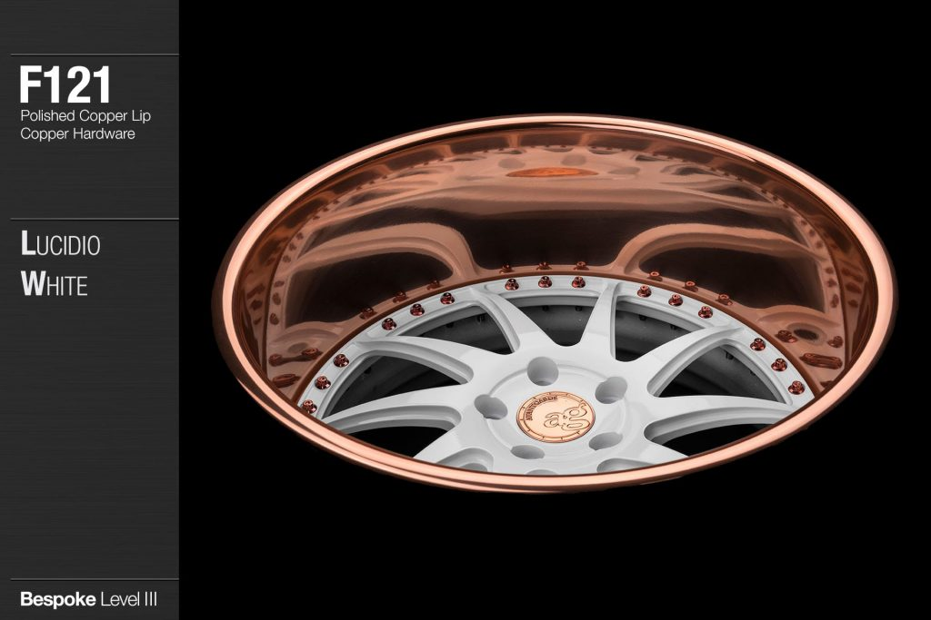 avant-garde-ag-wheels-f121-lucidio-white-face-polished-copper-lip-hardware-3-min