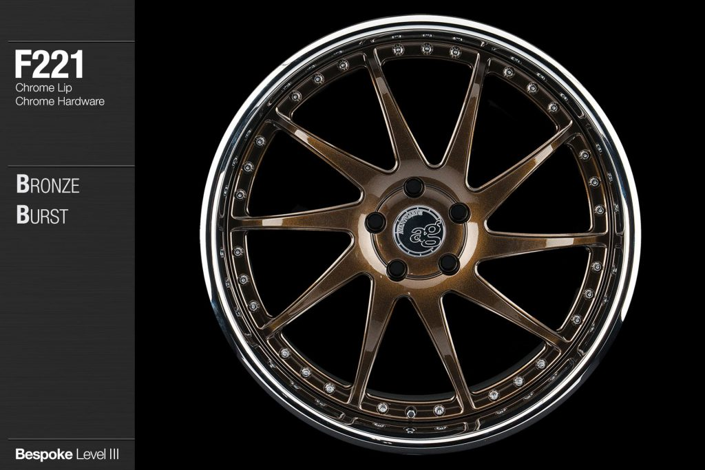 avant-garde-ag-wheels-f221-bronze-burst-face-chrome-lip-hardware-1-min
