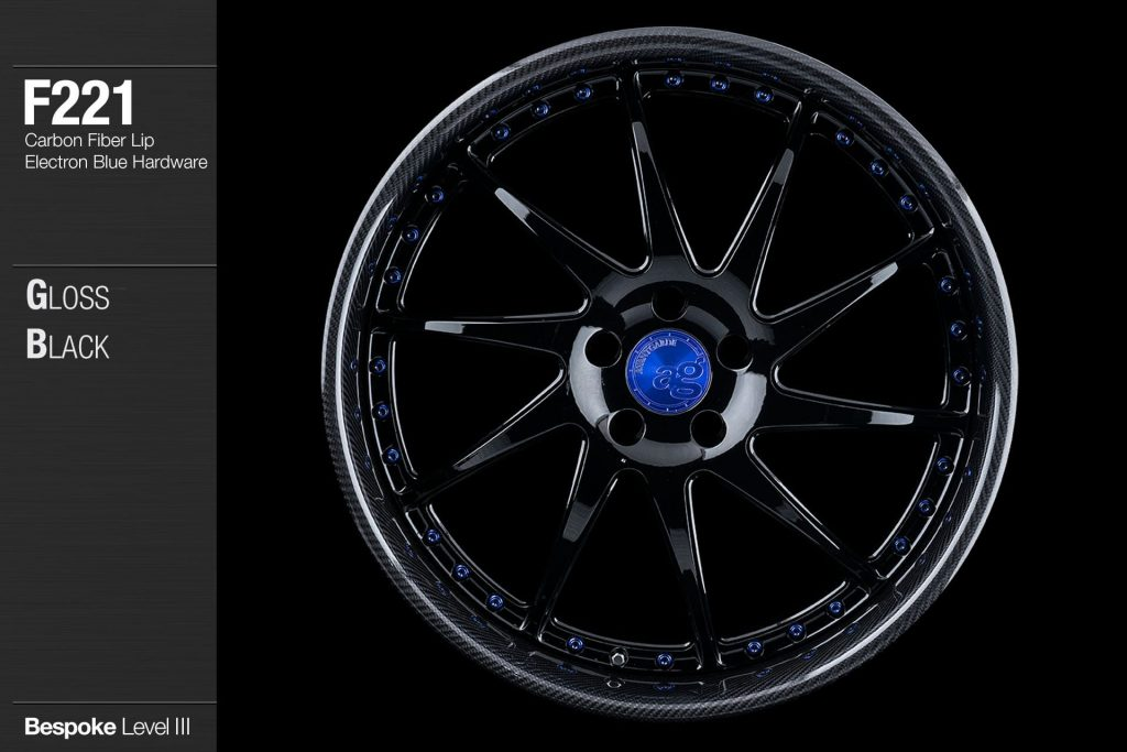 avant-garde-ag-wheels-f221-gloss-black-face-carbon-fiber-lip-electron-blue-hardware-1-min