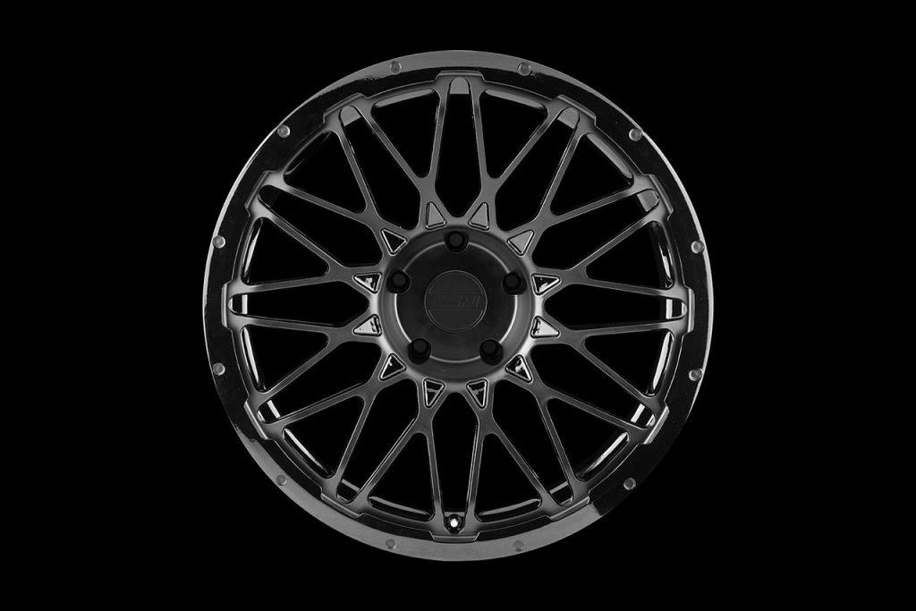 ksm-offroad-wheels-ksmoffroad-ksm01-monoblock-duo-black-1