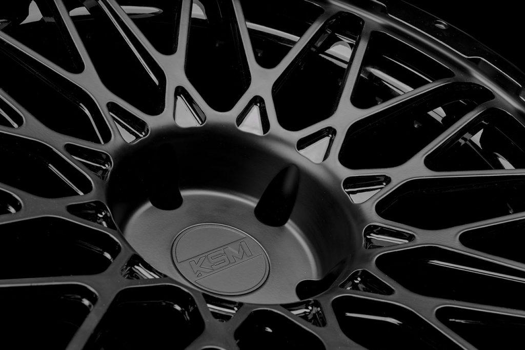 ksm-offroad-wheels-ksmoffroad-ksm01-monoblock-duo-black-10