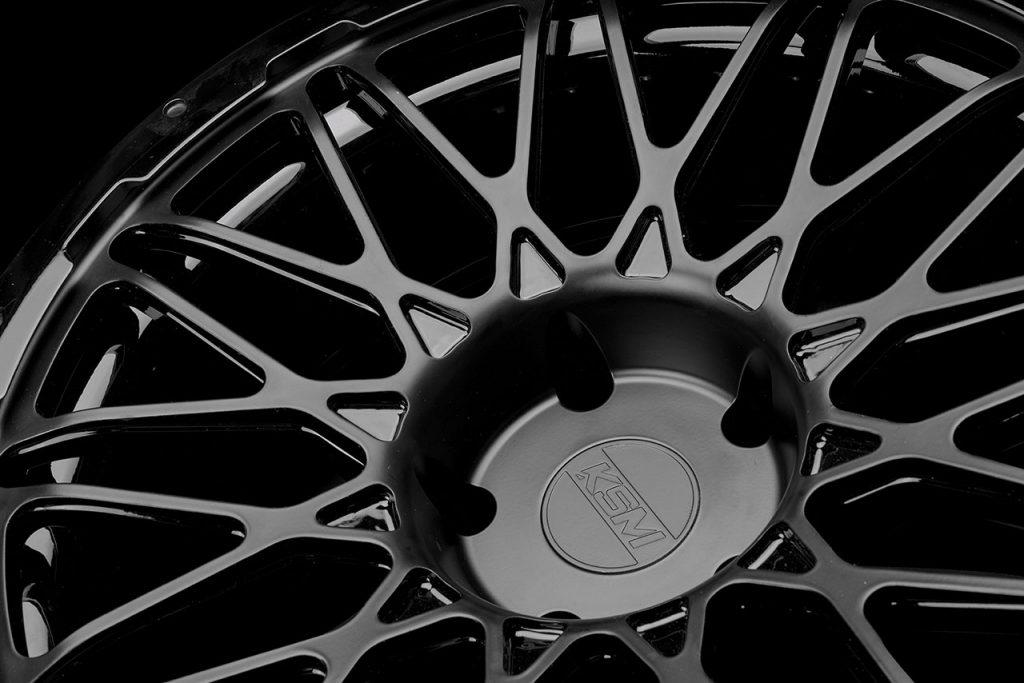 ksm-offroad-wheels-ksmoffroad-ksm01-monoblock-duo-black-11