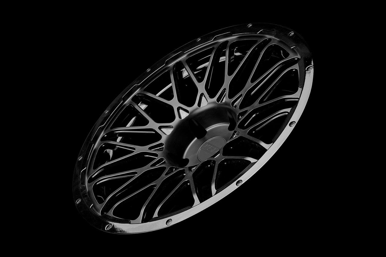 ksm-offroad-wheels-ksmoffroad-ksm01-monoblock-duo-black-12