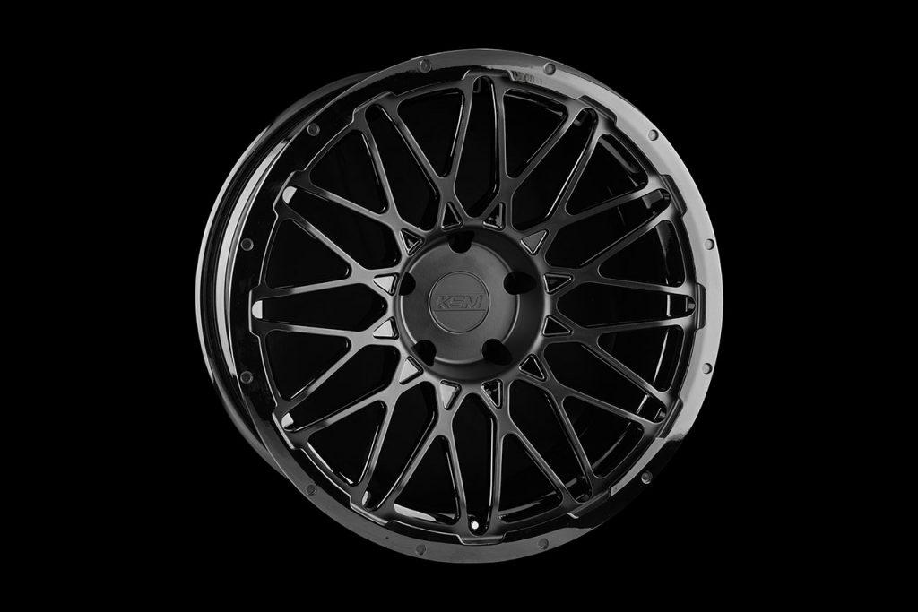 ksm-offroad-wheels-ksmoffroad-ksm01-monoblock-duo-black-2