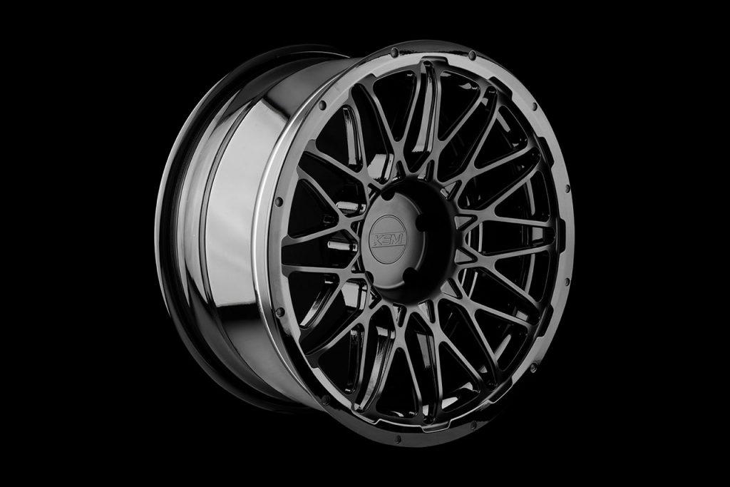ksm-offroad-wheels-ksmoffroad-ksm01-monoblock-duo-black-3