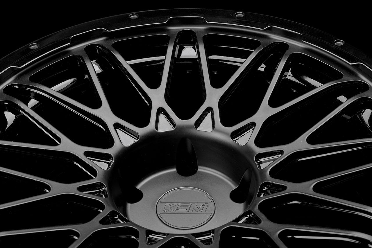 ksm-offroad-wheels-ksmoffroad-ksm01-monoblock-duo-black-4