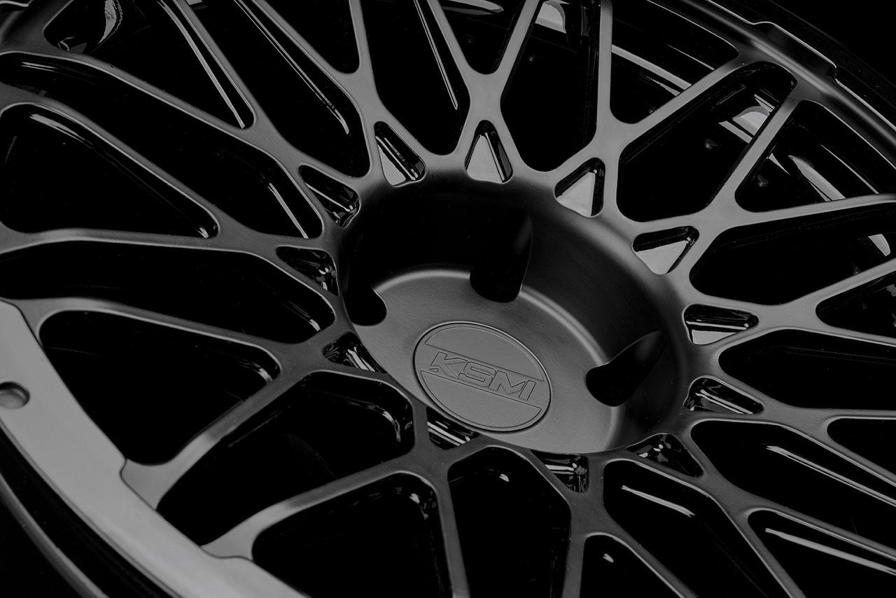 ksm-offroad-wheels-ksmoffroad-ksm01-monoblock-duo-black-5