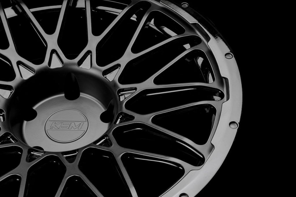 ksm-offroad-wheels-ksmoffroad-ksm01-monoblock-duo-black-6