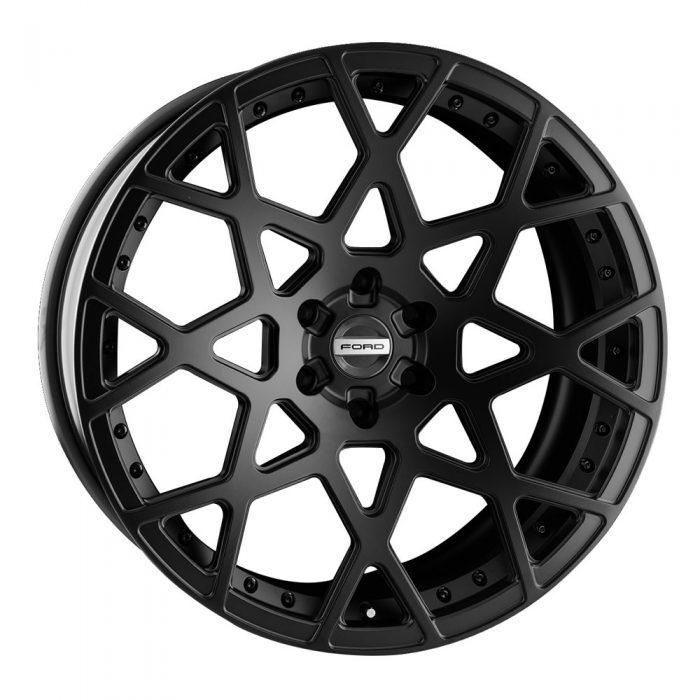ksm02-matte-black-1000