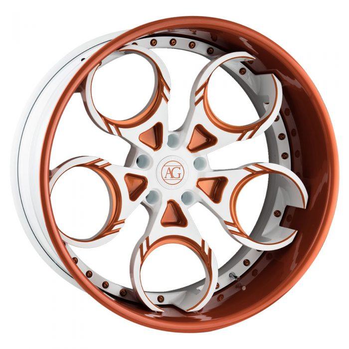 ksm03-two-tone-gloss-white-metallic-orange-1000