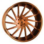 ksm04-brushed-polished-cognac-copper-1000