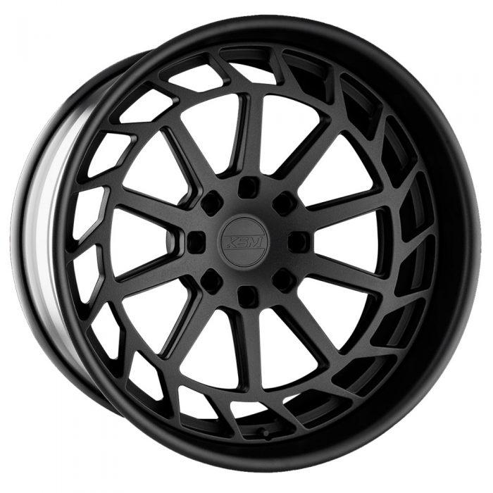 ksm05-textured-black-1000