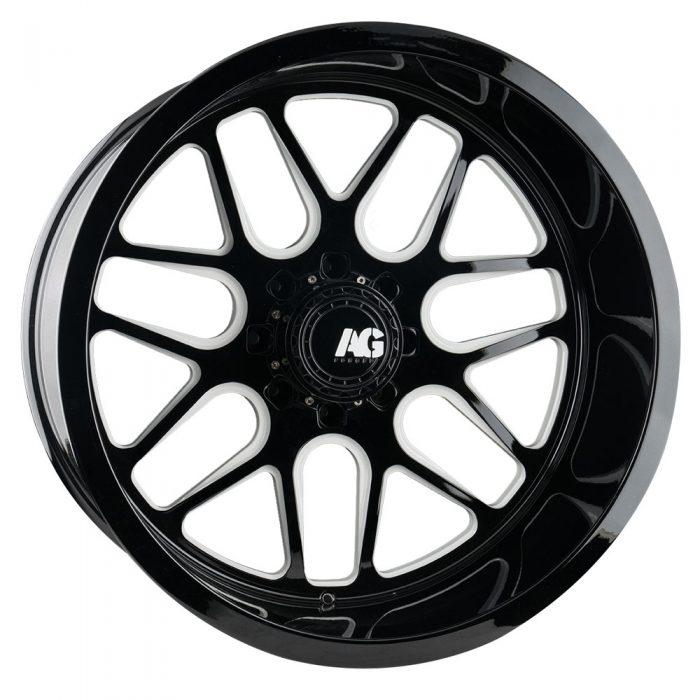 ksm06-gloss-black-white-1000