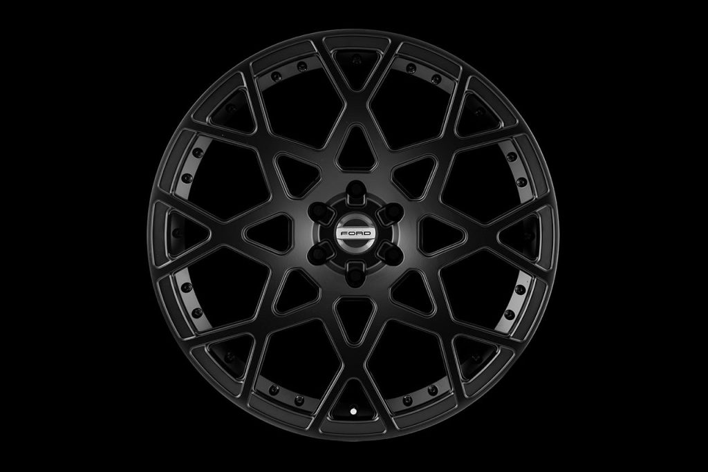 ksmoffroad-wheels-ksm-offroad-ksm02-duo-block-matte-black-face-gloss-hardware-1-min